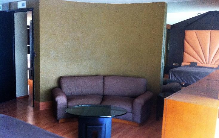 Foto de departamento en renta en  , frondoso torres, huixquilucan, m?xico, 1816742 No. 07