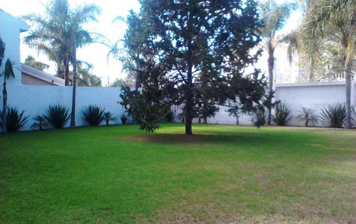 Foto de casa en venta en frontera, campestre 1a sección, aguascalientes, aguascalientes, 804943 no 02