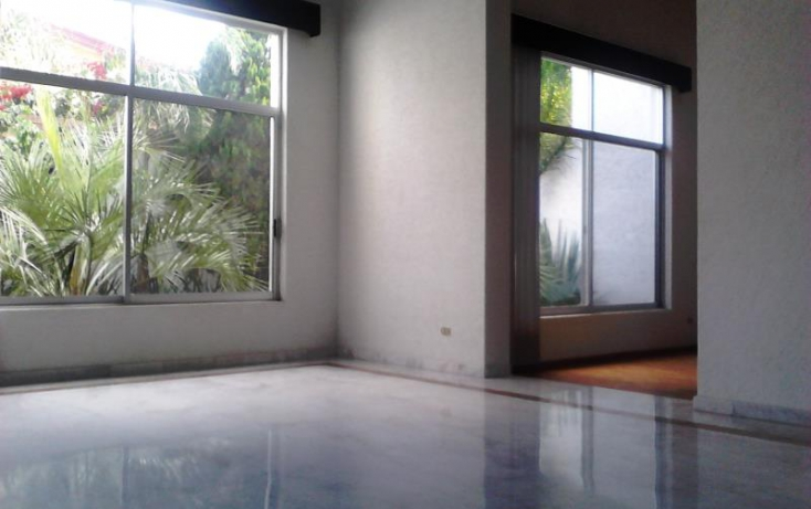 Foto de casa en venta en frontera, campestre 1a sección, aguascalientes, aguascalientes, 804943 no 03