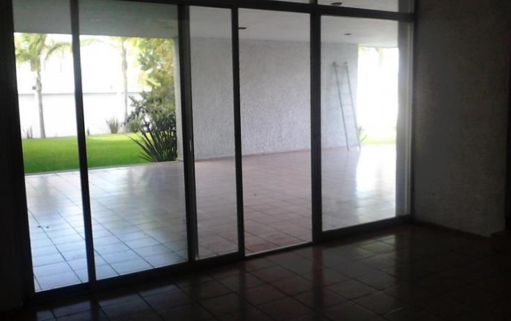 Foto de casa en venta en frontera, campestre 1a sección, aguascalientes, aguascalientes, 804943 no 04