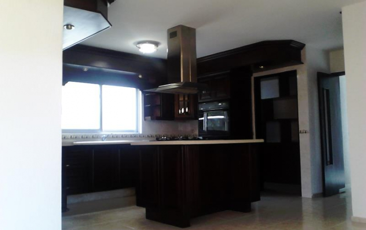 Foto de casa en venta en frontera, campestre 1a sección, aguascalientes, aguascalientes, 804943 no 05