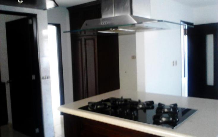 Foto de casa en venta en frontera, campestre 1a sección, aguascalientes, aguascalientes, 804943 no 06