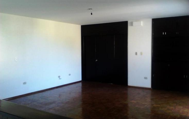 Foto de casa en venta en frontera, campestre 1a sección, aguascalientes, aguascalientes, 804943 no 07