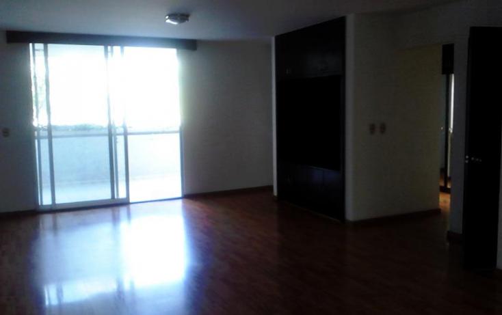 Foto de casa en venta en frontera, campestre 1a sección, aguascalientes, aguascalientes, 804943 no 08
