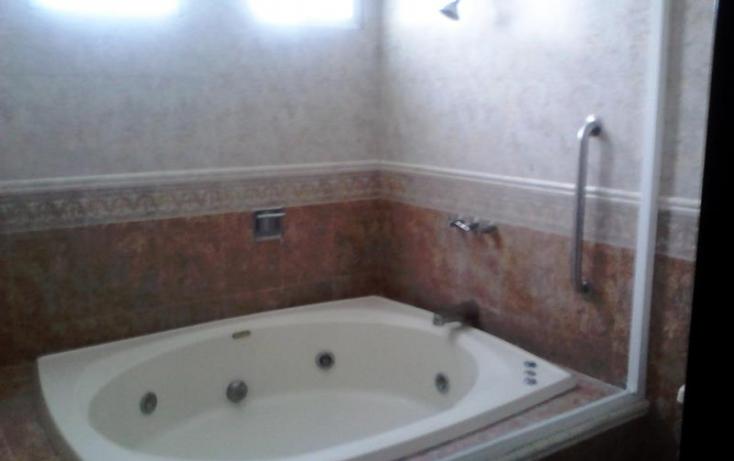 Foto de casa en venta en frontera, campestre 1a sección, aguascalientes, aguascalientes, 804943 no 10