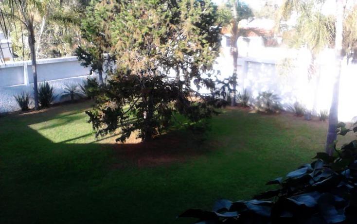 Foto de casa en venta en frontera, campestre 1a sección, aguascalientes, aguascalientes, 804943 no 11