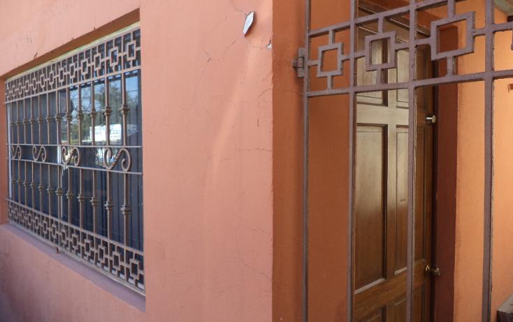 Foto de departamento en renta en  , frontera centro, frontera, coahuila de zaragoza, 1134319 No. 01