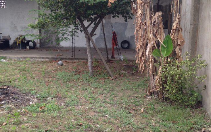 Foto de bodega en renta en, frutos de la revolución, coatzacoalcos, veracruz, 1695068 no 07