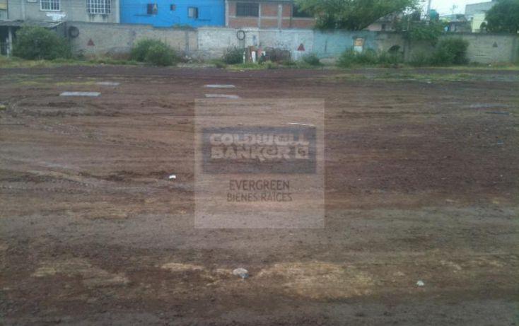 Foto de terreno habitacional en venta en ftbol esquina kennedy, jajalpa olímpica, ecatepec de morelos, estado de méxico, 929501 no 03