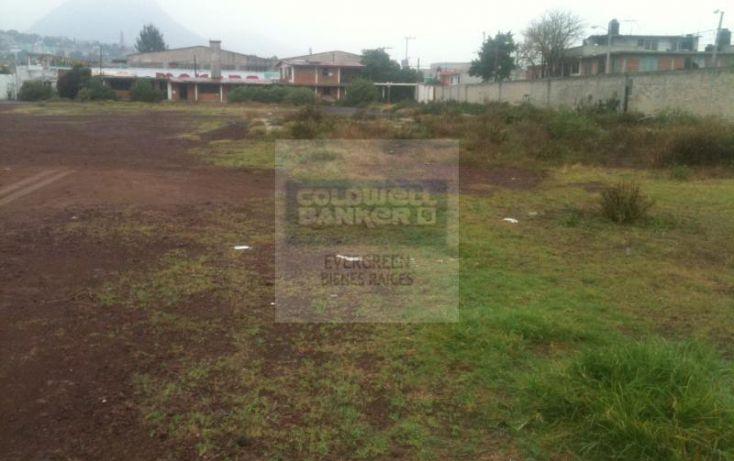 Foto de terreno habitacional en venta en ftbol esquina kennedy, jajalpa olímpica, ecatepec de morelos, estado de méxico, 929501 no 04