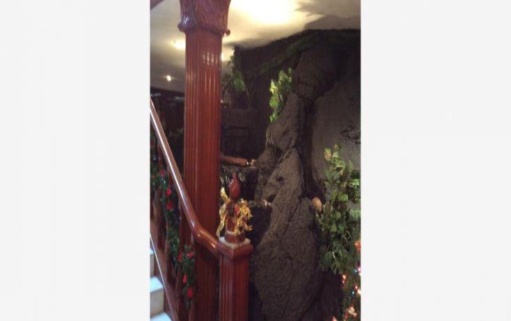 Foto de casa en venta en fuego 270, jardines del pedregal, álvaro obregón, df, 1578738 no 09