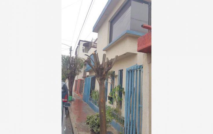 Foto de casa en venta en fuego 887, playas de tijuana sección costa azul, tijuana, baja california norte, 1904458 no 03