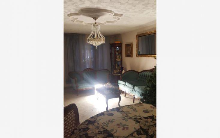 Foto de casa en venta en fuego 887, playas de tijuana sección costa azul, tijuana, baja california norte, 1904458 no 06