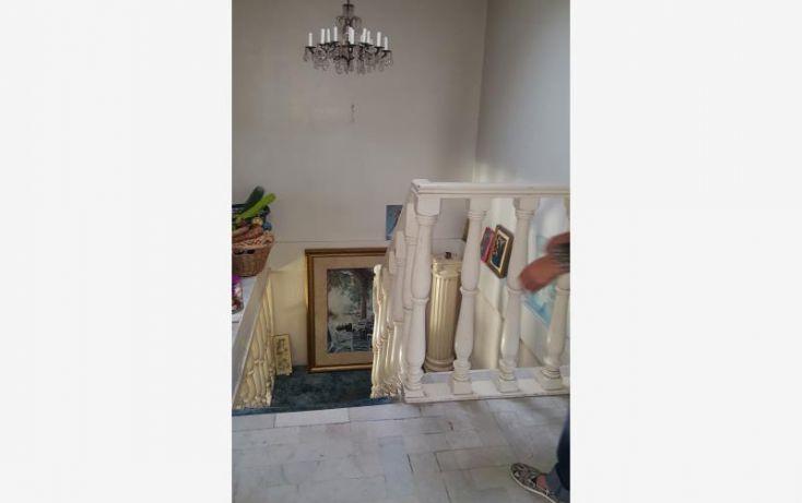 Foto de casa en venta en fuego 887, playas de tijuana sección costa azul, tijuana, baja california norte, 1904458 no 09