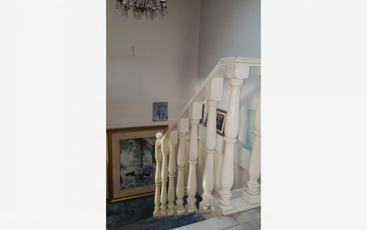Foto de casa en venta en fuego 887, playas de tijuana sección costa azul, tijuana, baja california norte, 1904458 no 13