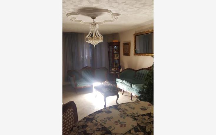 Foto de casa en venta en fuego 887, playas de tijuana, tijuana, baja california, 1904458 No. 06