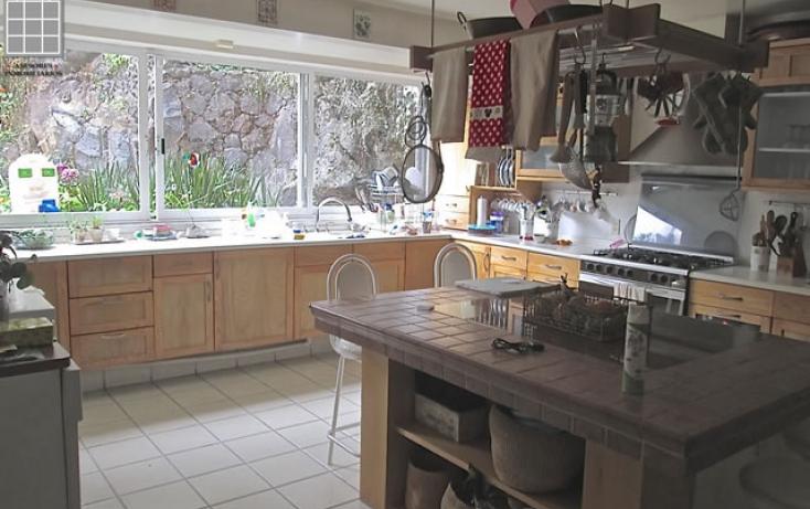 Foto de casa en venta en fuego, jardines del pedregal, álvaro obregón, df, 281476 no 04