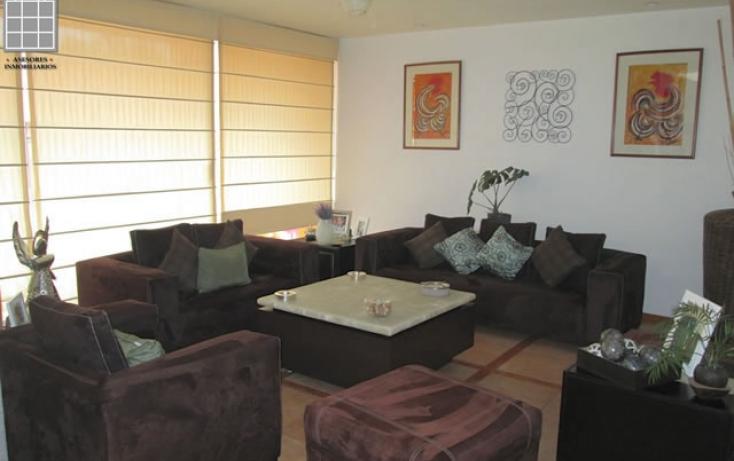 Foto de casa en venta en fuego, jardines del pedregal, álvaro obregón, df, 281476 no 05