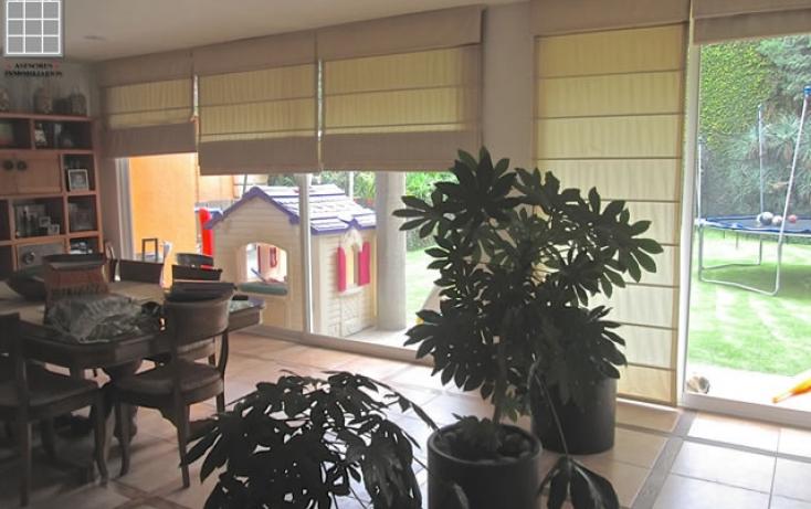 Foto de casa en venta en fuego, jardines del pedregal, álvaro obregón, df, 281476 no 07