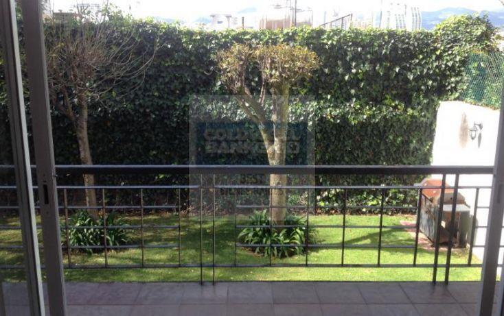 Foto de casa en venta en fuente de acequia 1, lomas de las palmas, huixquilucan, estado de méxico, 1608900 no 02