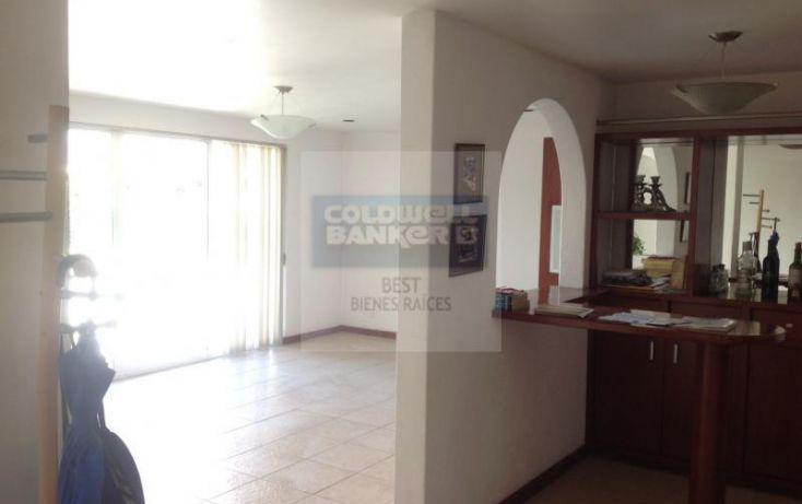 Foto de casa en venta en fuente de acequia 1, lomas de las palmas, huixquilucan, estado de méxico, 1608900 no 03