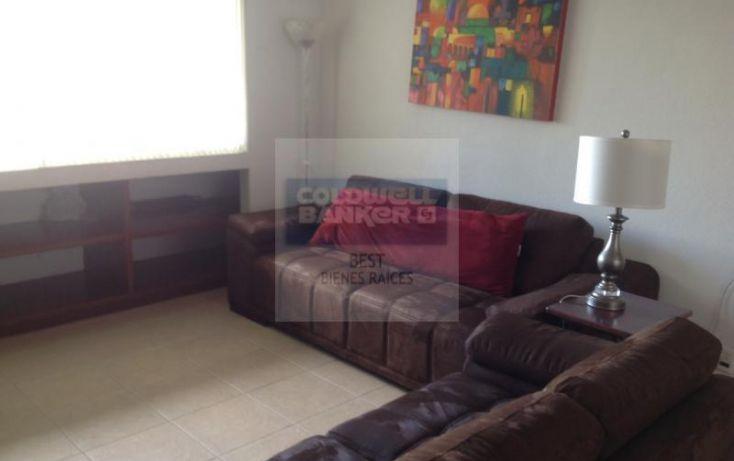 Foto de casa en venta en fuente de acequia 1, lomas de las palmas, huixquilucan, estado de méxico, 1608900 no 05
