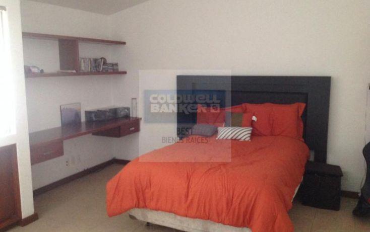 Foto de casa en venta en fuente de acequia 1, lomas de las palmas, huixquilucan, estado de méxico, 1608900 no 07