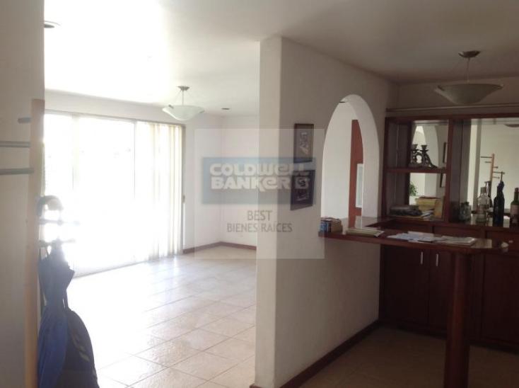 Foto de casa en venta en  1, lomas de las palmas, huixquilucan, méxico, 1608900 No. 03