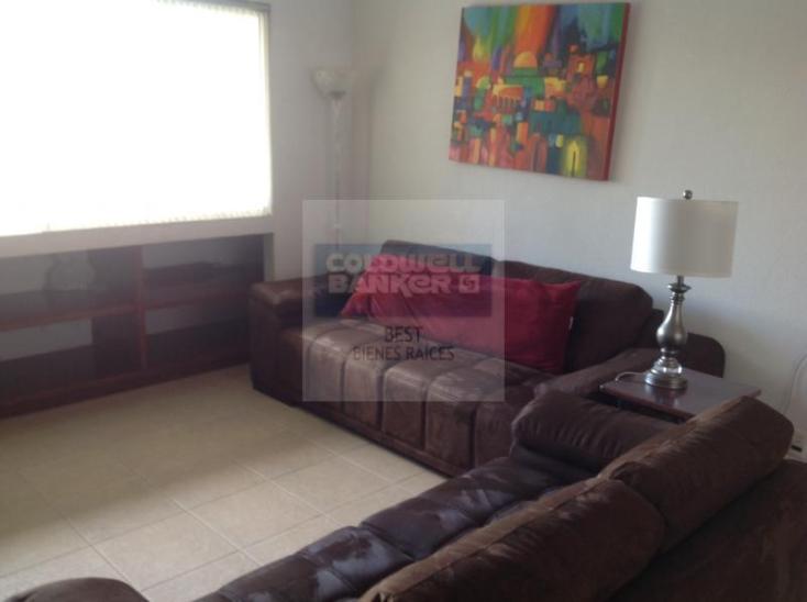 Foto de casa en venta en  1, lomas de las palmas, huixquilucan, méxico, 1608900 No. 05