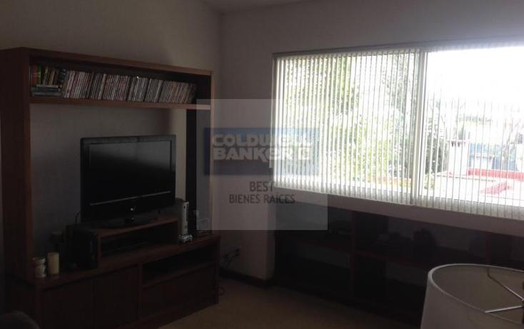 Foto de casa en venta en  1, lomas de las palmas, huixquilucan, méxico, 1608900 No. 06