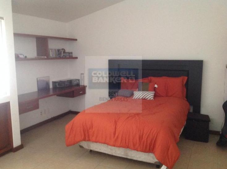 Foto de casa en venta en  1, lomas de las palmas, huixquilucan, méxico, 1608900 No. 07