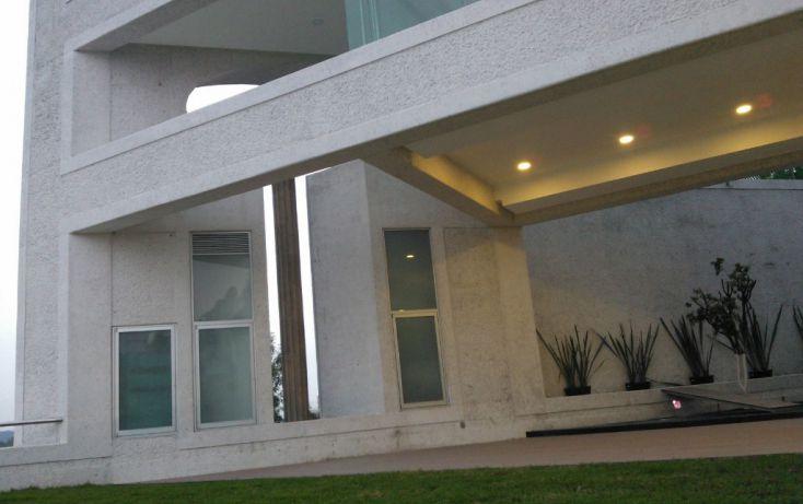 Foto de casa en venta en fuente de aguilas 84, lomas de tecamachalco sección cumbres, huixquilucan, estado de méxico, 1707004 no 04