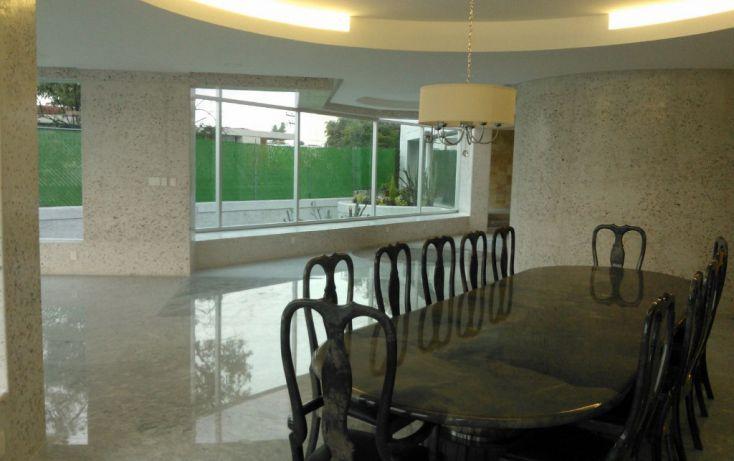 Foto de casa en venta en fuente de aguilas 84, lomas de tecamachalco sección cumbres, huixquilucan, estado de méxico, 1707004 no 08