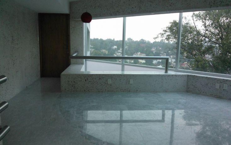 Foto de casa en venta en fuente de aguilas 84, lomas de tecamachalco sección cumbres, huixquilucan, estado de méxico, 1707004 no 09