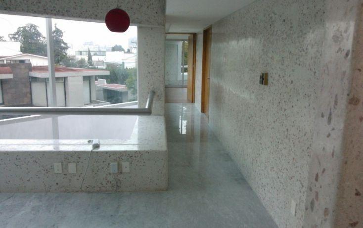 Foto de casa en venta en fuente de aguilas 84, lomas de tecamachalco sección cumbres, huixquilucan, estado de méxico, 1707004 no 10