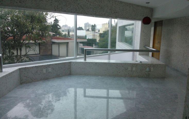 Foto de casa en venta en fuente de aguilas 84, lomas de tecamachalco sección cumbres, huixquilucan, estado de méxico, 1707004 no 14