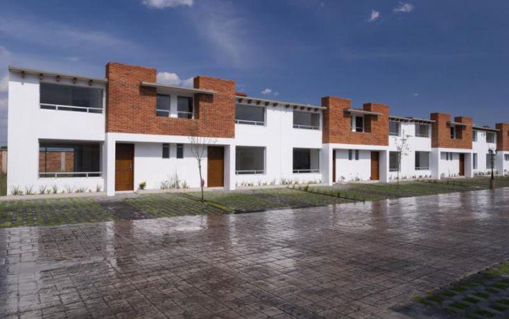 Foto de casa en venta en fuente de aqua, el mesón, calimaya, estado de méxico, 1823520 no 02
