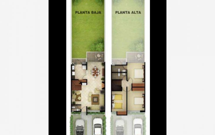 Foto de casa en venta en fuente de aqua, el mesón, calimaya, estado de méxico, 1823520 no 07