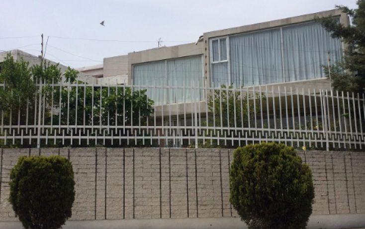 Foto de casa en venta en fuente de castillo, lomas de tecamachalco, naucalpan de juárez, estado de méxico, 1798751 no 17