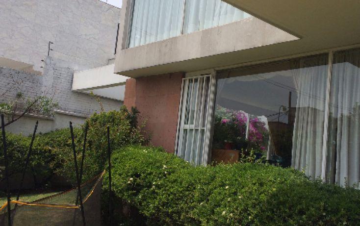 Foto de casa en venta en fuente de castillo, lomas de tecamachalco, naucalpan de juárez, estado de méxico, 1798751 no 18