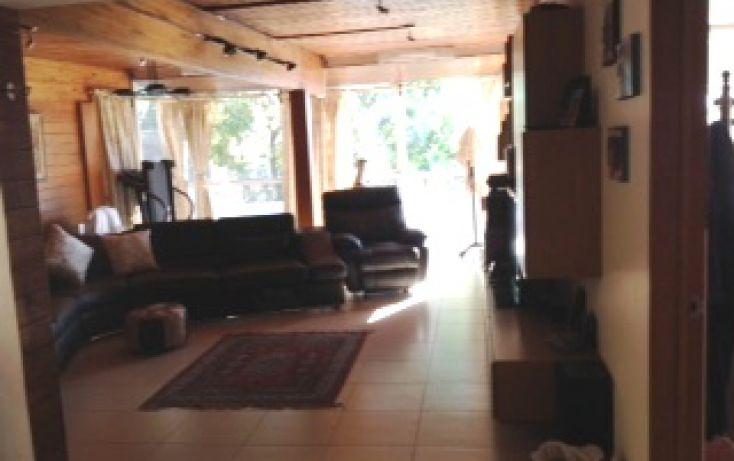 Foto de casa en venta en fuente de cervantes, lomas de tecamachalco, naucalpan de juárez, estado de méxico, 1948833 no 13