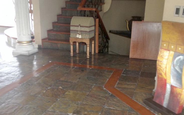 Foto de casa en venta en fuente de diana, lomas de tecamachalco sección bosques i y ii, huixquilucan, estado de méxico, 924787 no 03