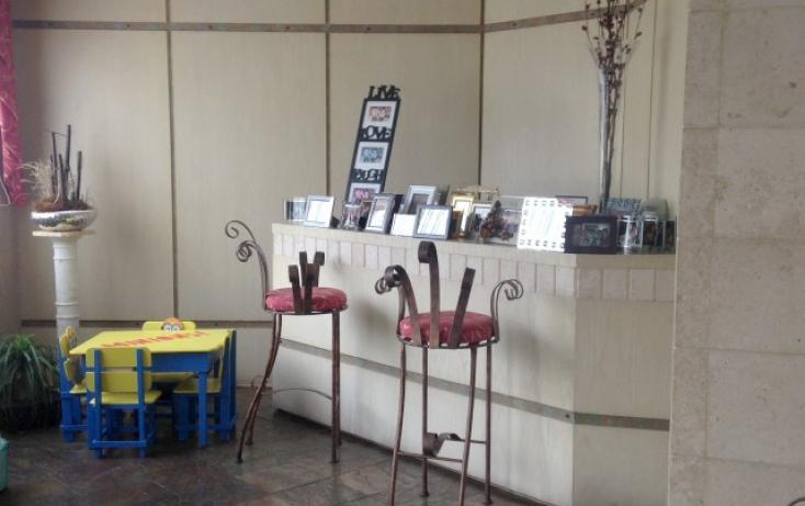 Foto de casa en venta en fuente de diana, lomas de tecamachalco sección bosques i y ii, huixquilucan, estado de méxico, 924787 no 04
