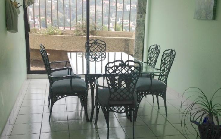 Foto de casa en venta en fuente de diana, lomas de tecamachalco sección bosques i y ii, huixquilucan, estado de méxico, 924787 no 12