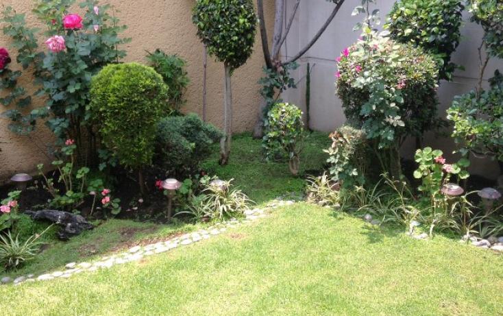 Foto de casa en venta en fuente de diana, lomas de tecamachalco sección bosques i y ii, huixquilucan, estado de méxico, 924787 no 15