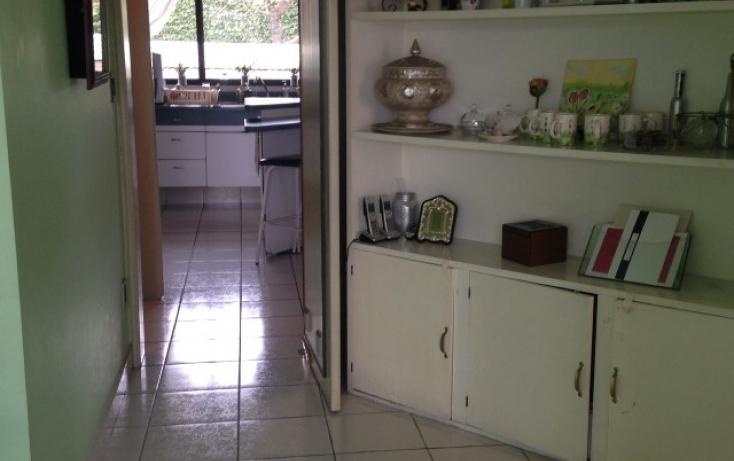 Foto de casa en venta en fuente de diana, lomas de tecamachalco sección bosques i y ii, huixquilucan, estado de méxico, 924787 no 18