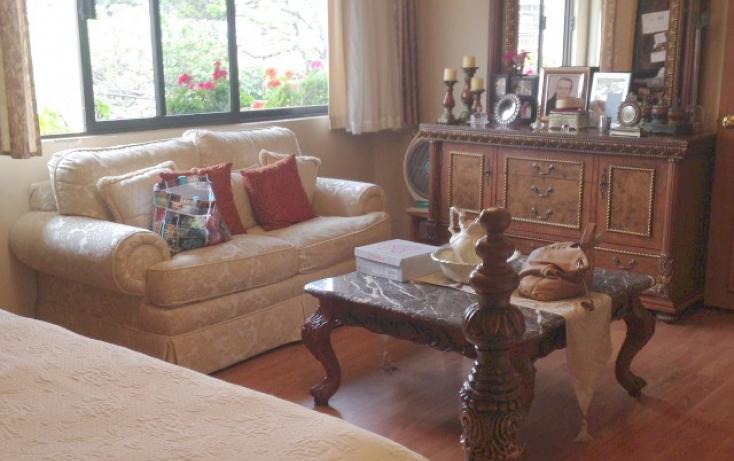 Foto de casa en venta en fuente de diana, lomas de tecamachalco sección bosques i y ii, huixquilucan, estado de méxico, 924787 no 29