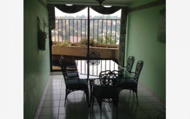 Foto de casa en venta en fuente de diana, lomas de tecamachalco sección cumbres, huixquilucan, estado de méxico, 1528114 no 03