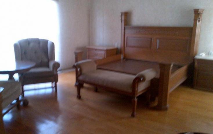 Foto de casa en venta en fuente de diana, lomas de tecamachalco sección cumbres, huixquilucan, estado de méxico, 397715 no 12