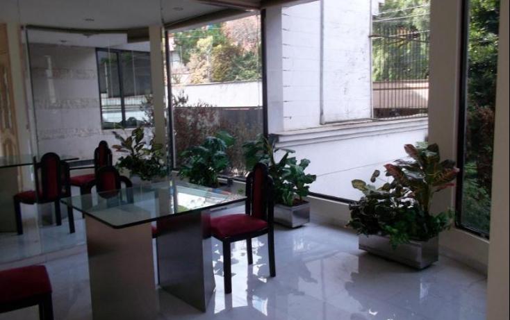 Foto de casa en venta en fuente de diana, lomas de tecamachalco sección cumbres, huixquilucan, estado de méxico, 398254 no 01